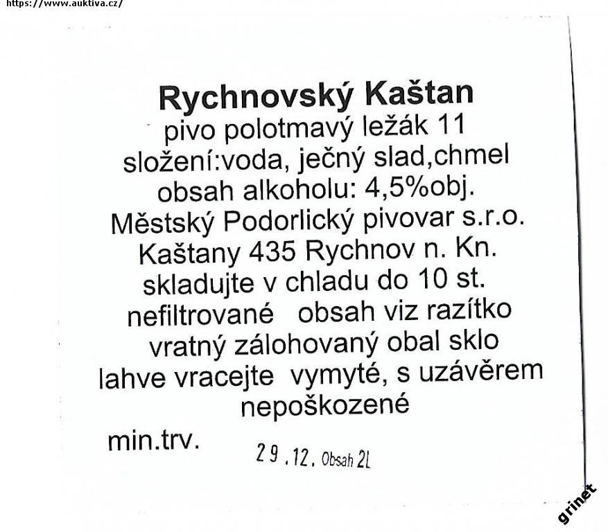 Klikněte pro zvětšení