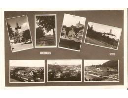 Více obrázků