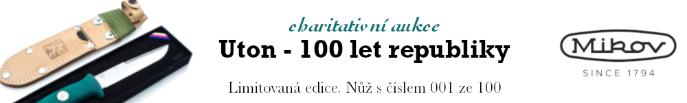 uton 100 lewt republiky